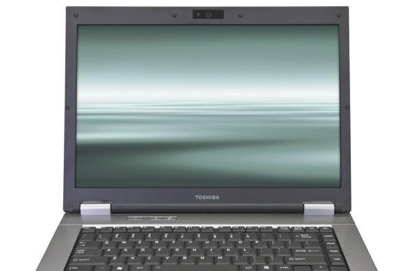 Toshiba announces Centrino 2-based Satellite Pro S300, Tecra M10 and Tecra A10