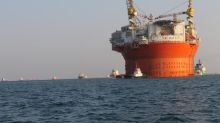 Louisiana Sees Decline in Onshore & Offshore Rig Count