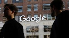 Google accelerates Plus closure after another privacy lapse