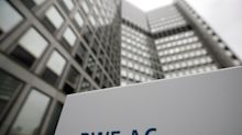 Fresh off E.ON-asset swap, RWE renewables outlook disappoints