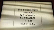 Sundance London Goes Online; New Media Fund; Barbican Launches VOD Platform – Global Briefs