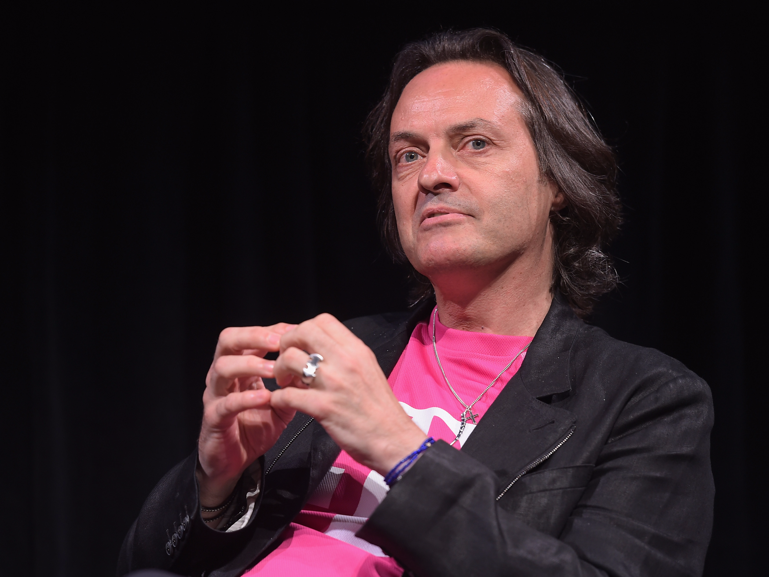T-Mobile's 'One' mobile plan is not the simple, unified plan
