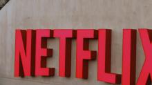 為何Netflix(再次)與迪士尼具有相同價值