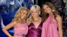 Kim Kardashian says North West has a new 'obsession' — and it stars Rob Kardashian's ex-girlfriend