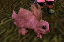 New Critter-related achievements in 3.0.8