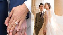 訂婚戒指如何選擇? 4大挑選守則及定婚戒指款式推介