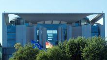 Koalition will Maaßen-Streit lösen