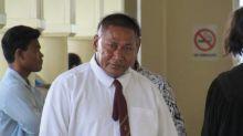 Homem fica preso cinco anos a mais do que deveria em Samoa: 'Ninguém me avisou'