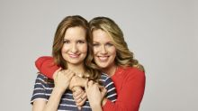 'Playing House' Stars on Turning a Cancer Diagnosis into Comedy
