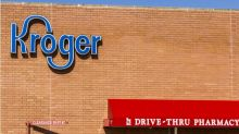 CBD Products May Offer the Competitive Edge to Move Kroger Stock Higher