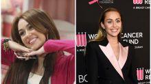 Se cumplen 13 años del estreno de 'Hannah Montana': así han cambiado sus protagonistas