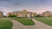 États-Unis: un millier de cas de Covid-19 détectés à l'université de l'Alabama depuis sa réouverture