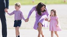 Kate Middleton reportedly wants to have a fourth child in 2020 for this special reason