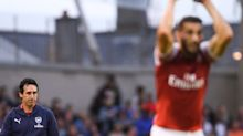 What are reasonable expectations in Arsenal's first post-Wenger season?