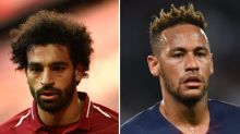 Liverpool vs PSG: Predictions, teams, betting tips, live stream, TV channel – Champions League 2018-19 preview