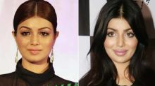 Bollywood stars who look drastically different from when they started off