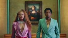"Best Internet Reactions to Beyoncé and Jay Z's Album, ""Everything Is Love"""