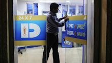 Dena Bank Board Clears Merger Proposal With Bank Of Baroda
