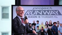 Tim Gunn Wants an All Plus-Size 'Project Runway' Season for Christmas