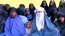 More than 100 Nigerian girls feared kidnapped after Boko Haram storms school