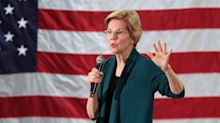 Elizabeth Warren: Time to end the Electoral College