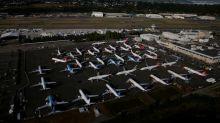 Acidentes do 737 MAX são resultado de falhas da Boeing e da FAA, diz relatório do Congresso dos EUA