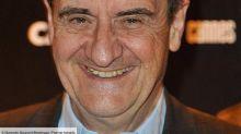 Coke à Canal + : Pierre Lescure balance sur un célèbre animateur