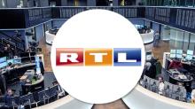 Wie viel Dividende bringt die RTL-Aktie?