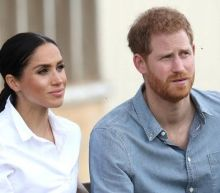 Prince Harry says he feels 'really let down' by Charles as he reveals father stopped taking his calls