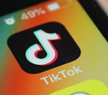 New bidders reportedly emerge for TikTok in the US as powerful critics assail the process