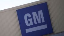 GM sells out first year of electric Hummer production
