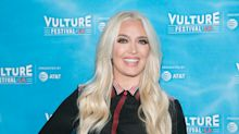 Erika Jayne teases new friendships and new season of 'Real Housewives of Beverly Hills'