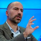 Uber will aggressively invest in South East Asia, won't let SoftBank rule it - CEO