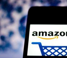Amazon tells workers to pause travel due to coronavirus: RPT