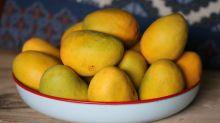 10 benefits of mangoes that make it tastier