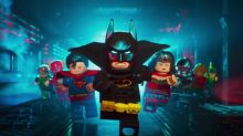 The LEGO Batman Movie Will Explore 'Dark Knight Complex' & Alternative Joker Showdown