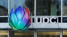 Liberty Global offers EU concessions over Ziggo takeover