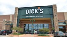 Buy Dick's Sporting Goods (DKS) Stock Before Earnings, After Foot Locker Beat?