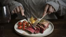 OPINION: Stop eating steak to help save the environment