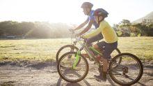 Öko-Test: Empfehlenswerte Fahrradhelme