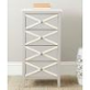 Find Side Tables for Less