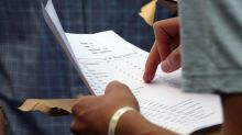 Tough new GCSE grades will cause success rates to 'plunge', says thinktank