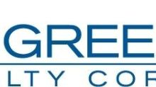 SL Green Realty Corp. Announces Common Stock Dividend