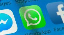 Tasas a Whatsapp o el posible fin de las cabinas: de qué va la futura ley de Telecomunicaciones