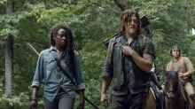 Mesmo com queda na audiência, 'The Walking Dead' terá nova temporada