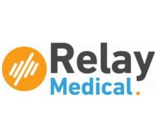 Relay Medical & Fio Provide Update on Airport Testing and Biosecurity Measures