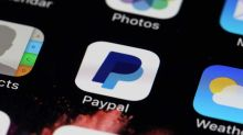 PayPal Stock Driver? Venmo Service Seen Profitable By 2021 With Sales Jumping