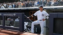 'Coach Tulo': Troy Tulowitzki discusses his next chapter, coaching at Texas