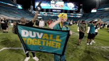 Jaguars' 2021 Schedule Released, Featuring a London Game, the NFC West and a Winter Road Trip Up North
