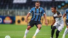 Seca de vitórias! Grêmio vive jejum como mandante